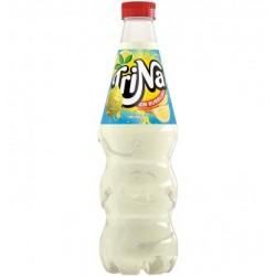 trina limon 1.5L