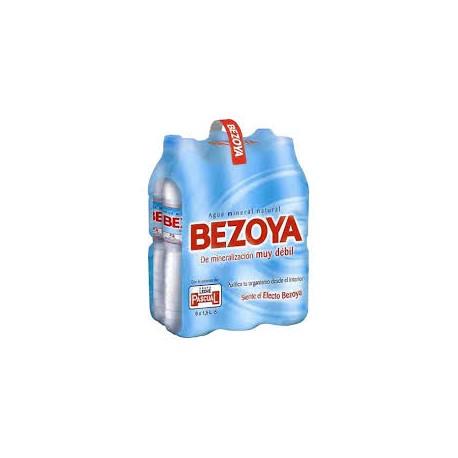 BEZOYA 1.5L