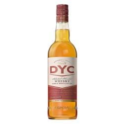 DYC 70CL (40 GRADOS)