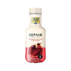 SOLAN REPAIR 33CL PET