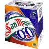 SAN MIGUEL 0.0 25CL PACK DE 6 BOTELLAS