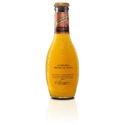 Schweppes 20 cl no ret. Premium  Naranja  24 u