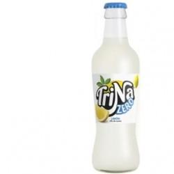 Trina Limon Zero Vidrio Retor. 275 ml