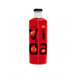 Vida Tomate bot. vidrio 1 litro 12 u