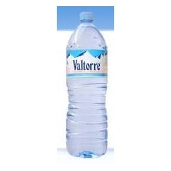 VALTORRE 1.5L