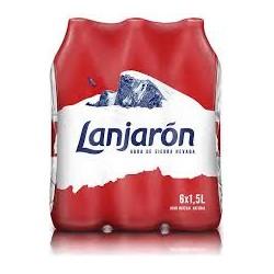 LANJARON 1.5L (pack 6)