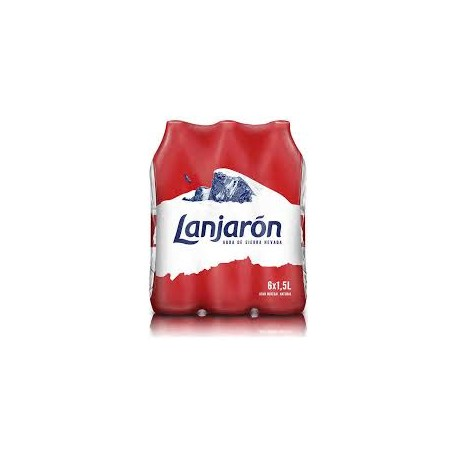 LANJARON 1.5L