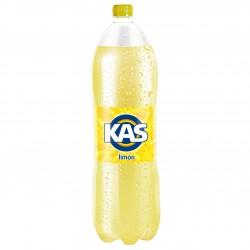 Kas Limon  2 litros 6 u