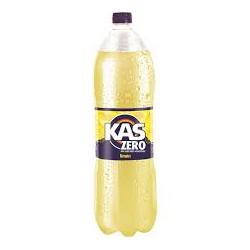 Kas Limon zero  2 litros 6 u
