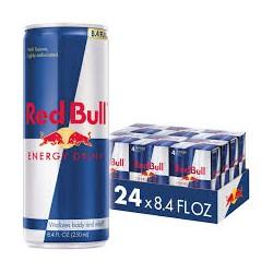 'Red Bull Açaí Edition Sugarfree'. 12LATAS DE 250CL